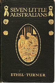 180px-SevenLittleAustralians16thEdnCvr