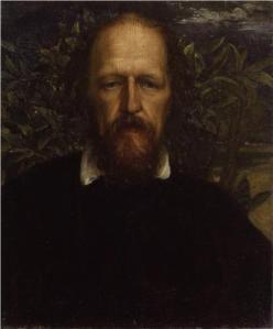 alfred-tennyson-1st-baron-tennyson(1).jpg!Blog