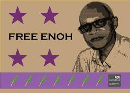 Free Enoh a banner from 'Pen'