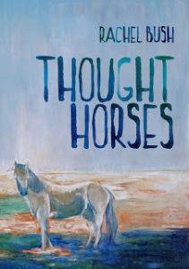 Thought Horses cover